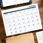 agenda-calendar